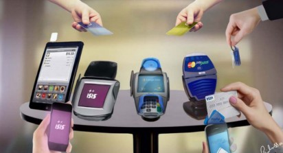 Central Bank Explores Opportunities to Make Electronic Payments Accessible To Small Business