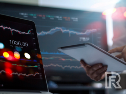 Financial Markets & COVID - 19 Update August 2021