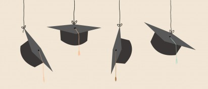 6 Tips: Building and Managing Wealth After Graduation