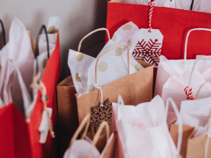 Tips to Avoid Christmas Money Woes