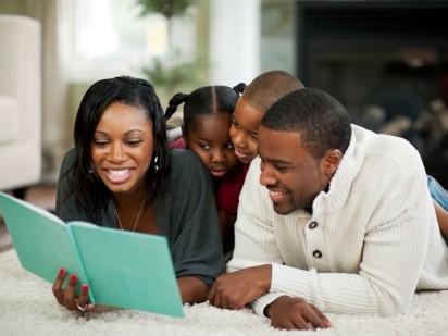 I do...Again: Financial Tips for Blended Familes