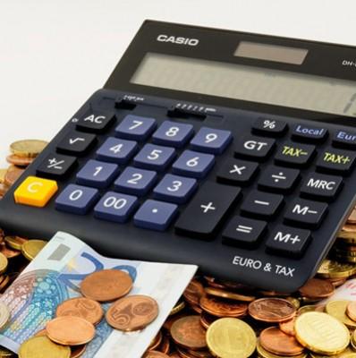Pension Calculators
