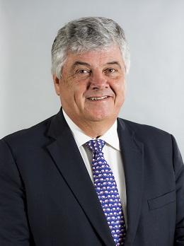Michael A. Anderson