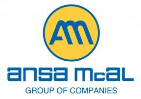 ANSA McAL Limited