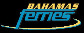 Bahamas Ferries Ltd