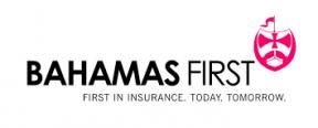Bahamas First Insurance Holdings