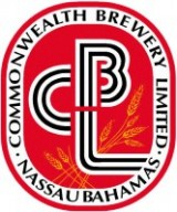 Commonwealth Brewery Limited
