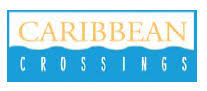 Caribbean Crossings
