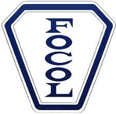 Freeport Oil Company Ltd