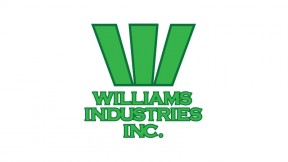Williams Industries Inc.