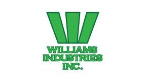 Williams Industries Inc.