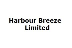 Harbour Breeze Limited