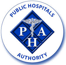 Public Hospitals Authority