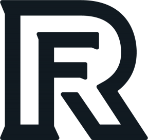 RF Holdings Limited
