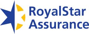 RoyalStar Assurance