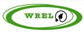 Williams Renewable Energy Limited (Barbados)