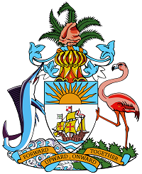 Bahamas Government Stock