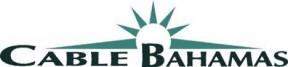 Cable Bahamas