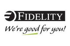 Fidelity Bahamas Property Fund