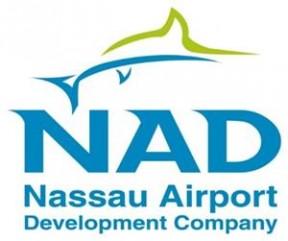 Nassau Airport Development Company