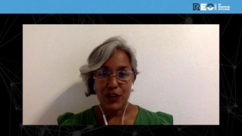 Fireside Chat: The Caribbean Central Bank Digital Currency Landscape